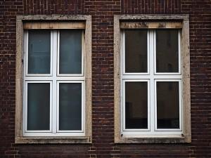 window-1199574_1920