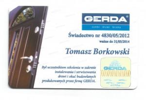 certyfikat_gerda